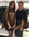 Sophia-Bush-Coachs-Capsule-Collection-Party-10_t.jpg