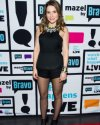 Sophia-Bush-Watch-What-Happens-Live-001_HQ_t.jpg