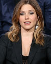 Sophia-Bush-TCA-Press-Tour_045_HQ.jpg