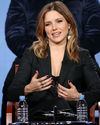 Sophia-Bush-TCA-Press-Tour_046_HQ.jpg