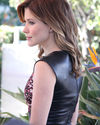 Sophia-Bush-Extra-TV_109_HQ.jpg