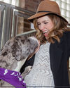 Sophia-Bush-Trio-Animal-Foundation-Event_05_t.JPG