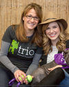 Sophia-Bush-Trio-Animal-Foundation-Event_06_t.JPG