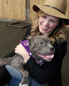 Sophia-Bush-Trio-Animal-Foundation-Event_12_t.png