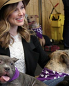 Sophia-Bush-Trio-Animal-Foundation-Event_13_t.png