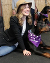 Sophia-Bush-Trio-Animal-Foundation-Event_18_t.png