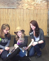 Sophia-Bush-Trio-Animal-Foundation-Event_20_t.png