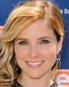 Sophia-Bush-Extra-Interview-Universal-City-001_HQ.jpg