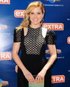 Sophia-Bush-Extra-Interview-Universal-City-002_HQ.jpg