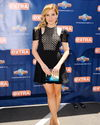 Sophia-Bush-Extra-Interview-Universal-City-003_HQ.jpg