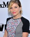 Sophia-Bush-Maxmara-and-W-Magazine-Cocktail-Party-02_HQ.jpg