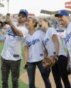 Sophia-Bush-Dodgers-Game-050_HQ.jpg