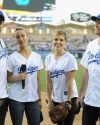 Sophia-Bush-Dodgers-Game-052_HQ.jpg