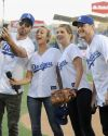 Sophia-Bush-Dodgers-Game-055_HQ.jpg