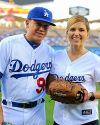 Sophia-Bush-Dodgers-Game-056.jpg