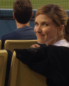 Sophia-Bush-Dodgers-Game-064.png