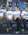 Sophia-Bush-Dodgers-Game-066_t.jpg