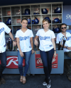 Sophia-Bush-Dodgers-Game-070_HQ.png