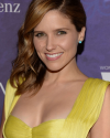 Sophia-Bush-Variety-and-Women-in-Film-Emmy-Nominee-Celebration-017_HQ.png