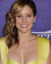 Sophia-Bush-Variety-and-Women-in-Film-Emmy-Nominee-Celebration-018_HQ.png