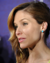 Sophia-Bush-Variety-and-Women-in-Film-Emmy-Nominee-Celebration-019_HQ.png