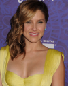 Sophia-Bush-Variety-and-Women-in-Film-Emmy-Nominee-Celebration-020_HQ.png
