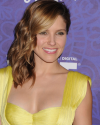 Sophia-Bush-Variety-and-Women-in-Film-Emmy-Nominee-Celebration-021_HQ.png