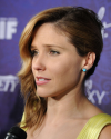 Sophia-Bush-Variety-and-Women-in-Film-Emmy-Nominee-Celebration-022_HQ.png