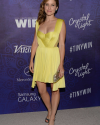 Sophia-Bush-Variety-and-Women-in-Film-Emmy-Nominee-Celebration-054_HQ.png