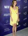 Sophia-Bush-Variety-and-Women-in-Film-Emmy-Nominee-Celebration-055_HQ.png