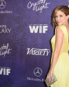Sophia-Bush-Variety-and-Women-in-Film-Emmy-Nominee-Celebration-056_HQ.png