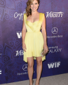 Sophia-Bush-Variety-and-Women-in-Film-Emmy-Nominee-Celebration-057_HQ.png