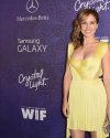 Sophia-Bush-Variety-and-Women-in-Film-Emmy-Nominee-Celebration-058_HQ.png