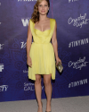 Sophia-Bush-Variety-and-Women-in-Film-Emmy-Nominee-Celebration-059_HQ.png