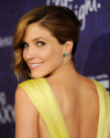 Sophia-Bush-Variety-and-Women-in-Film-Emmy-Nominee-Celebration-060_HQ.png
