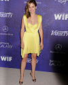 Sophia-Bush-Variety-and-Women-in-Film-Emmy-Nominee-Celebration-061_HQ.png