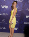 Sophia-Bush-Variety-and-Women-in-Film-Emmy-Nominee-Celebration-063_HQ.png