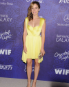 Sophia-Bush-Variety-and-Women-in-Film-Emmy-Nominee-Celebration-065_HQ.png