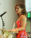 Sophia-Bush-Women-Making-History-Brunch-065_t.png