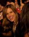 Sophia-Bush-Global-Citizen-Festival-06.png