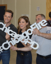 Sophia-Bush-Chicago-PD-Chicago-Fire-Press-Day-07.png