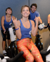 sophia-bush-at-flywheel-sports-006.png