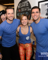 sophia-bush-at-flywheel-sports-012.png