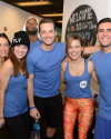 sophia-bush-at-flywheel-sports-013.png