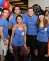 sophia-bush-at-flywheel-sports-014.png