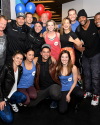 sophia-bush-at-flywheel-sports-016.png