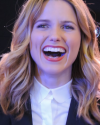 Sophia-Bush-From-Wilmington-To-Paris-2-112.png