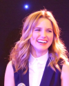 Sophia-Bush-From-Wilmington-To-Paris-2-204.png