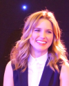Sophia-Bush-From-Wilmington-To-Paris-2-205.png