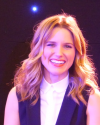 Sophia-Bush-From-Wilmington-To-Paris-2-206.png
